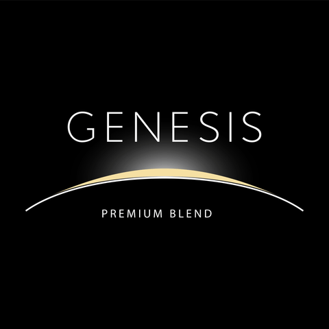 Genesis Subscription