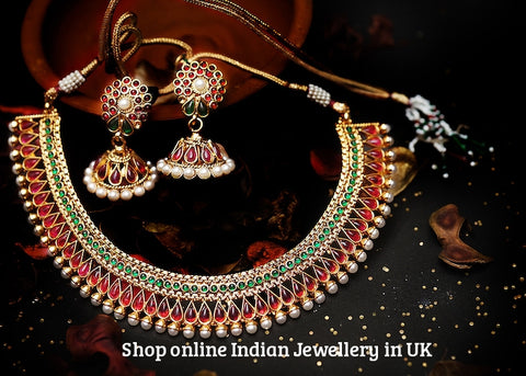 buy-indian-jewellery-necklace-sets-online-in-uk-trendy-designs