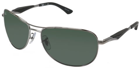 c6fc1ff3b6 Ray-Ban RB3519 Active Lifestyle 004 71 – mainland-vision