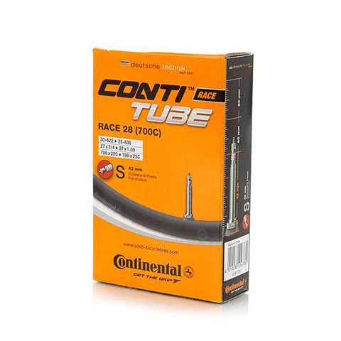 Continental Race 28 Tube