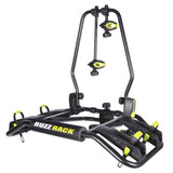 Buzzrack Buzzrunner H2 Hitch Mount Bike Carrier