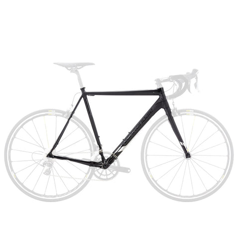 Cannondale Caad12 Black Inc. Edition Road Frame and Fork