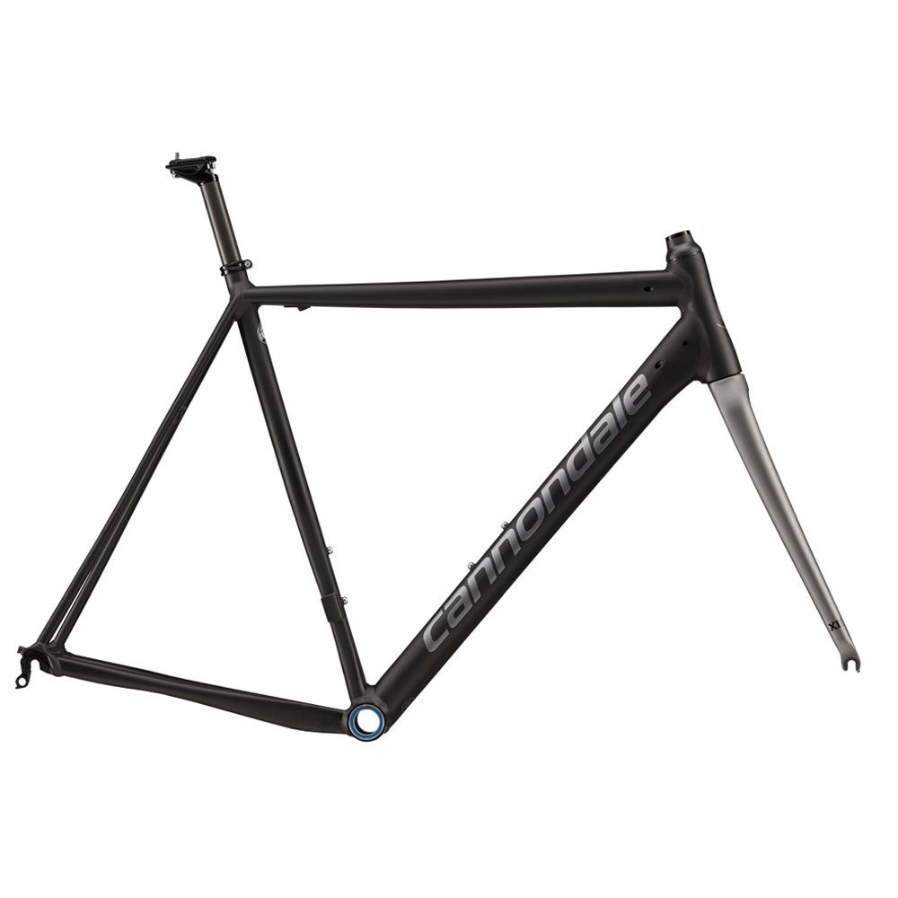 2019 Caad12 Frame and Fork