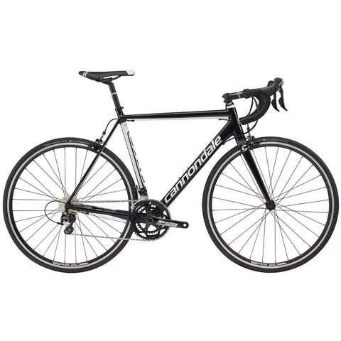 Cannondale Caad Optimo 105 Road Bike 2018*