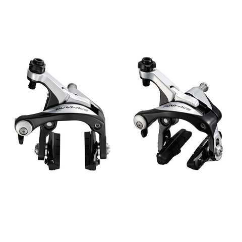 Shimano Dura Ace 9000 Road Brake Calipers