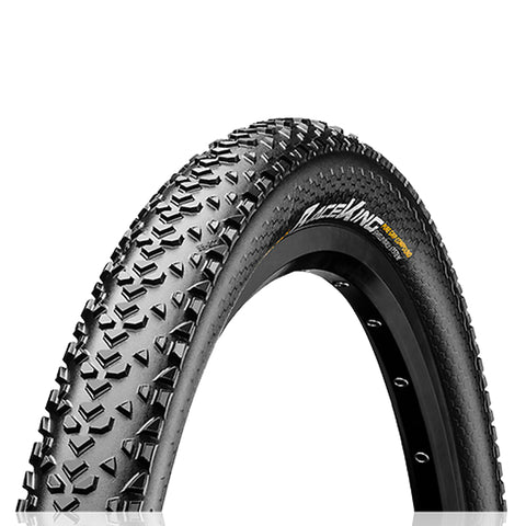 Continental Race King ShieldWall MTB Tire - Folding