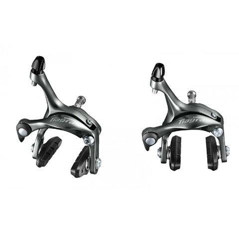 Shimano Tiagra 4700 Road Brake Calipers