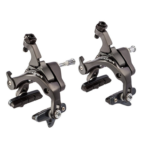 Shimano Ultegra 6800 Road Brake Calipers