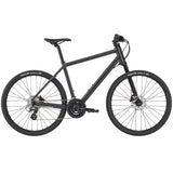 Cannondale Bad Boy 3 27.5 (2020)*