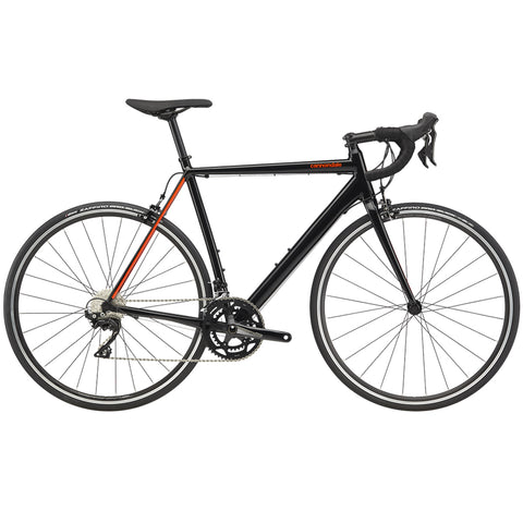 Cannondale Caad Optimo 105 Road Bike 2020*