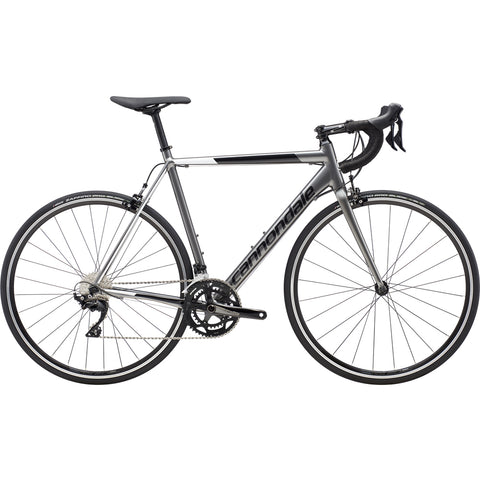 Cannondale Caad Optimo 105 Road Bike 2019