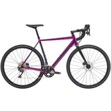 Cannondale CaadX Disc Ultegra Hydraulic Cyclocross Bike 2019*