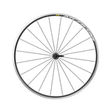 Mavic Aksium 19 Road Wheels