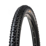 Continental Mountain King II MTB Tire - Folding
