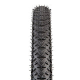 Continental Race King MTB Tire - Folding