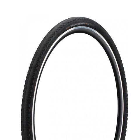 Continental Speed King CX Cyclocross Tires - Folding
