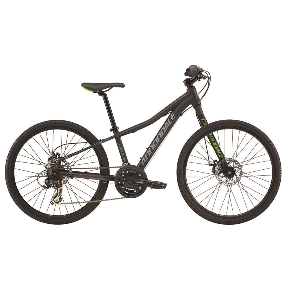 Cannondale Street 24 2018*