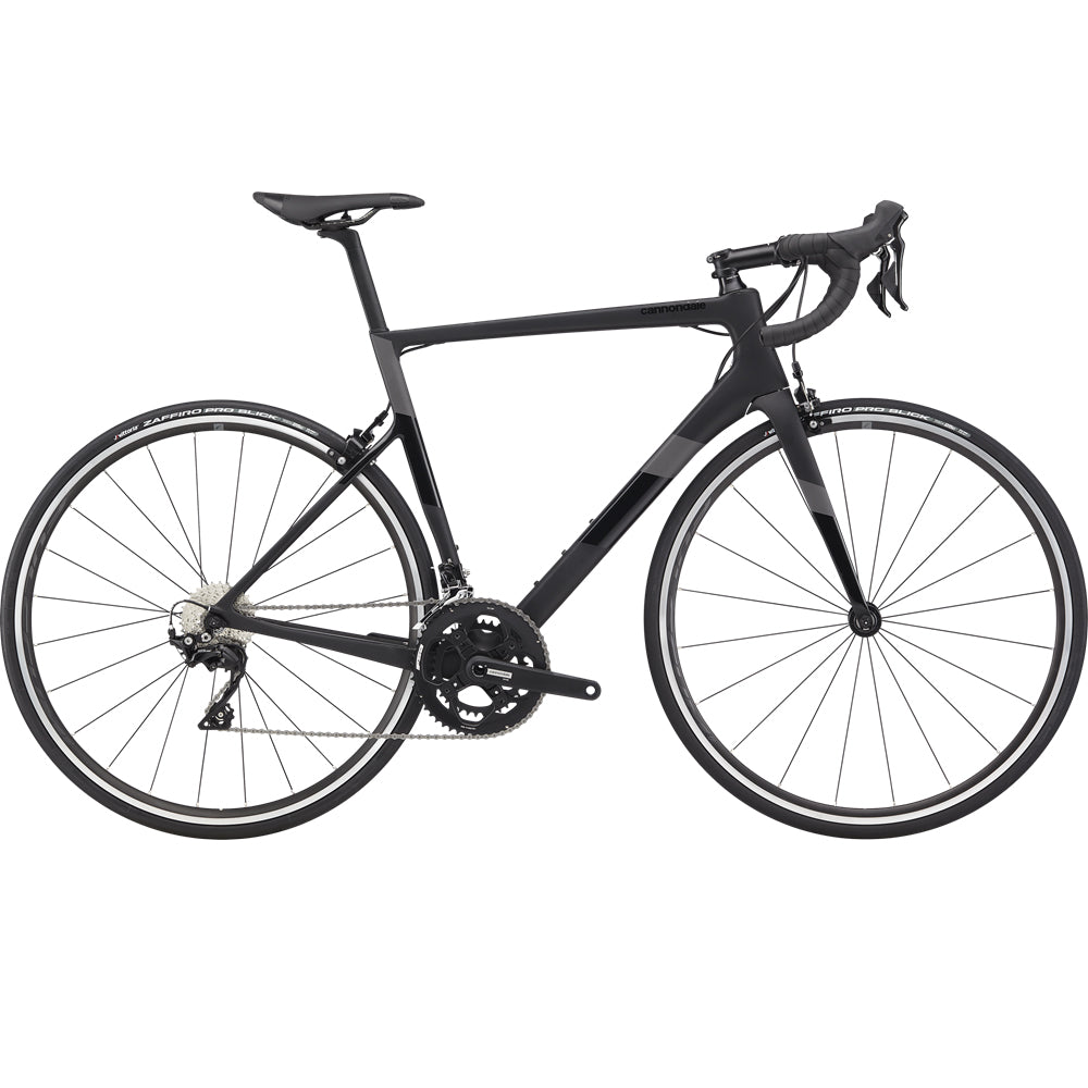 Cannondale SuperSix Evo 105 Road Bike 2020*