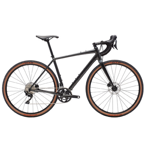 Cannondale Topstone 105 Alloy Gravel Bike 2020