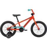 Cannondale Trail 16 Kid's Bike 2019*