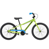 Cannondale Trail 20 Kid's Bike 2019*