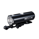Cateye Volt 200XC HL-EL060RC-XC Headlight