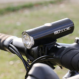 Cateye Volt 500XC HL-EL080RC-XC Headlight