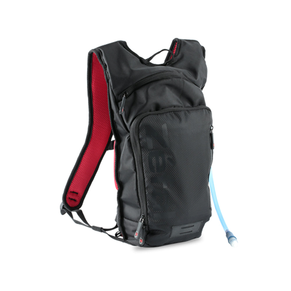 Zefal Z Hydro L 2.0L Hydration Bag