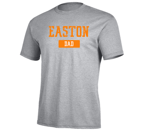 Easton Distressed Dad