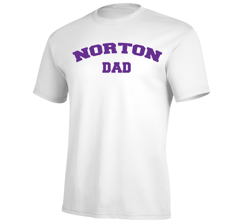 Norton Dad