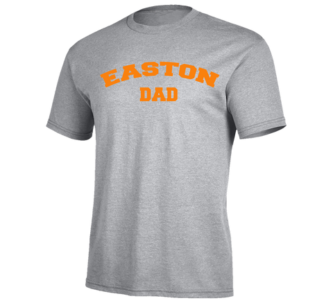 Easton Dad