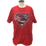 Superman Pats SIZE L