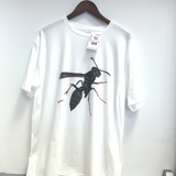 Bee SIZE XL