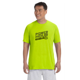 CFT Power Hour Unisex T-Shirts