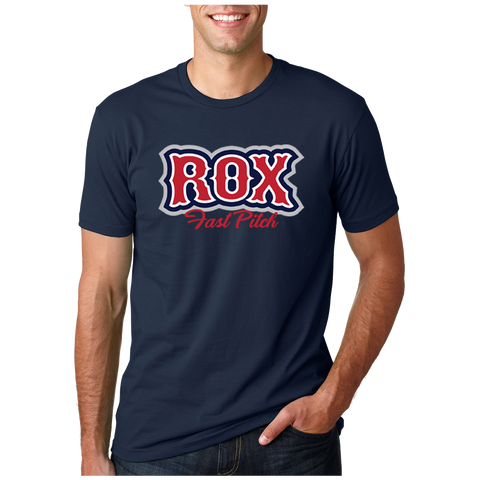 The Rox T-Shirt