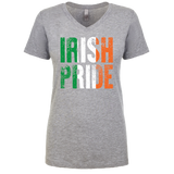 Irish Pride Onesie *ADULT & YOUTH SIZES*