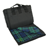 King Philip Picnic Blanket