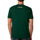 Canton Dogs T-Shirt