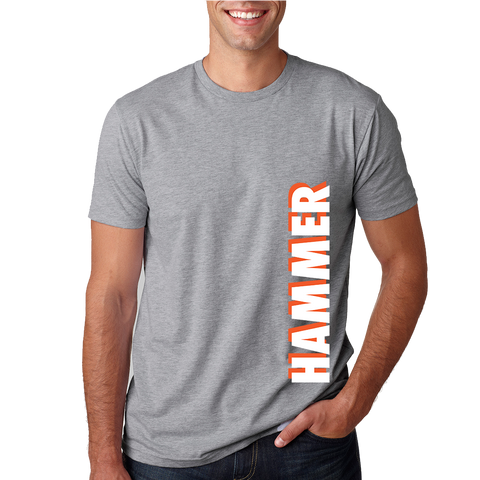 Stoughton Hammer T-Shirt