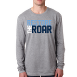 Franklin Restore the Roar Long Sleeve T-Shirt