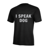 I Speak Dog