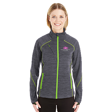 Dance Express Sport Jacket