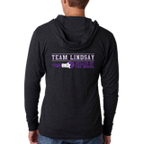 Beast from the Southeast Light Weight Hoodie
