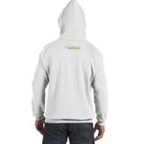 King Philip Warriors Pride Runs Deep Hoodie