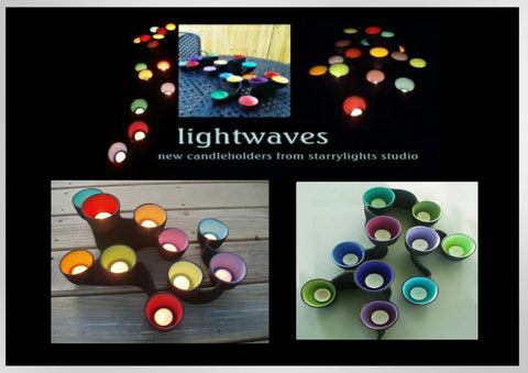 lightwaves 4