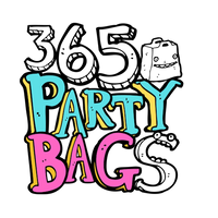 365partybags