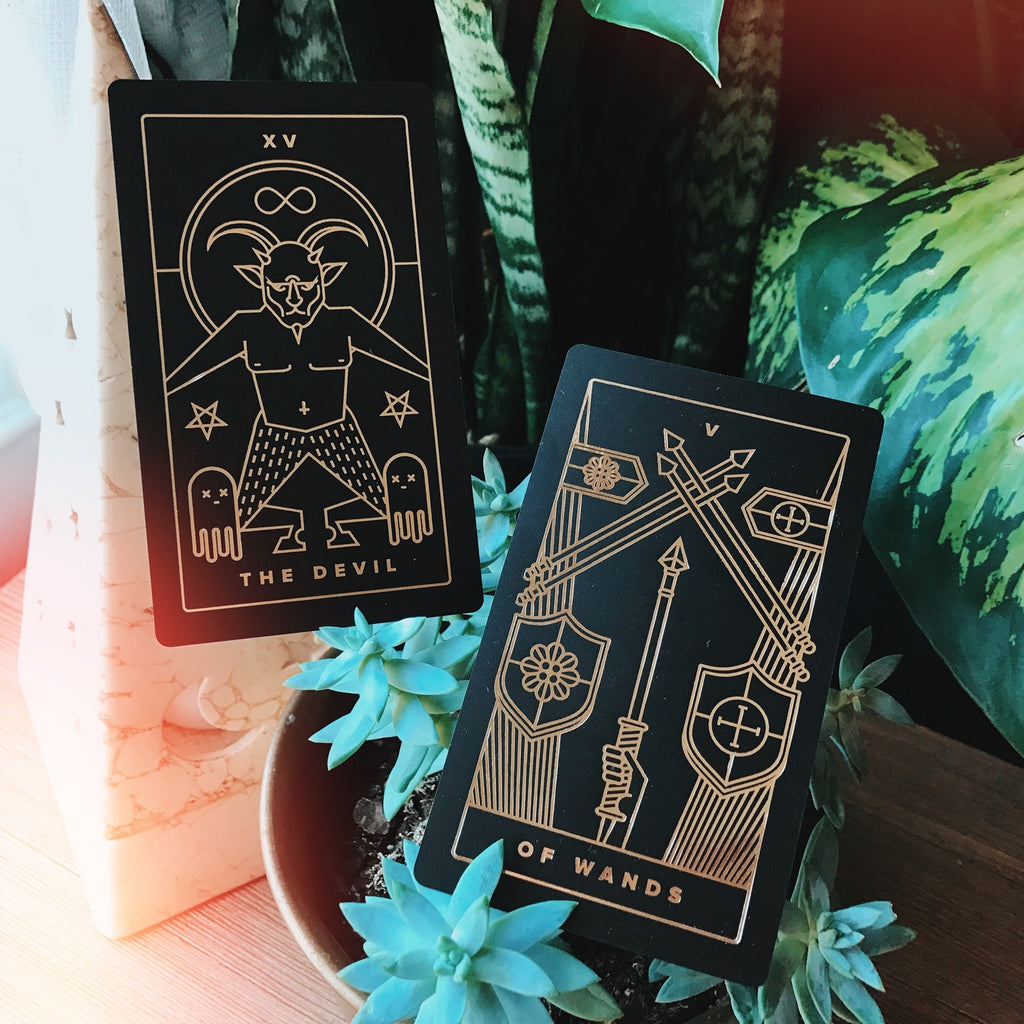 ASTRO/TAROT Blog Update Covering Nov. 28th - Dec. 3rd