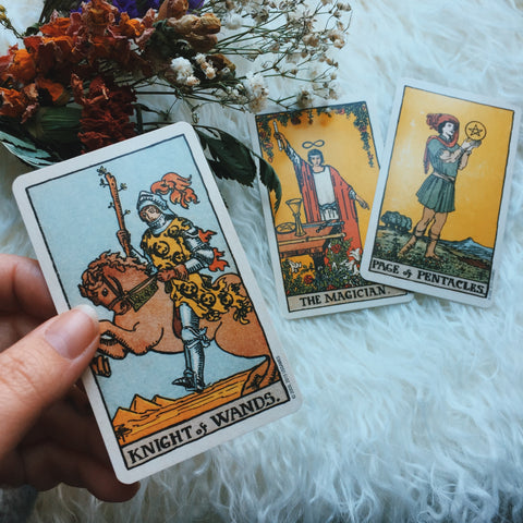 ASTRO/TAROT BLOG UPDATE COVERING March 15th - March 21rst