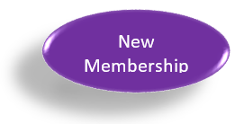 Annual New Individual Membership- 2017