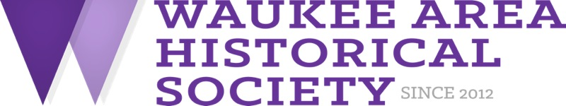Waukee Area Historical Society